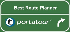 Is portatour<sup>®</sup> the best route planner for me?